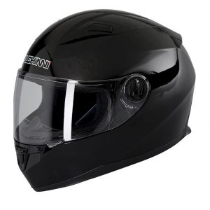 Duchinni D705 Full Face Helmet