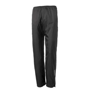 Tucano Urbano Panto Nano Plus Waterproof Trousers 766 Unisex