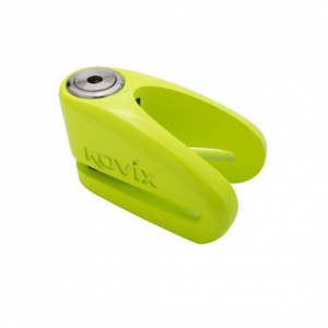 Kovix Security Brake Disc Lock 14mm Motorcycle and Scooter