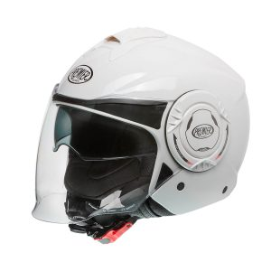 Premier Collection Cool U8 Open Face Helmet