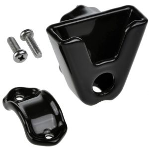 Kovix Security Disc Lock Holder