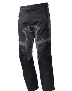 KTM Apex Waterproof Adventure Motorcycle Trousers