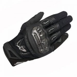 Alpinestars SMX-2 Air Carbon V2 Summer Glove