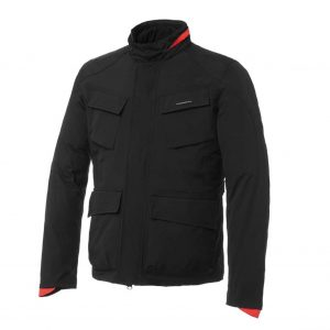 Tucano Urbano 4Tempi Textile All Season Jacket
