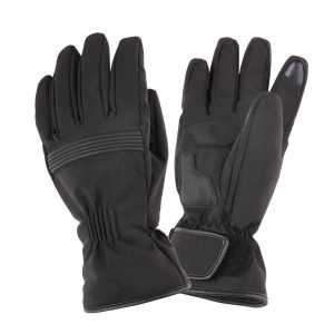 Tucano Urbano Winter Bob Mens Glove