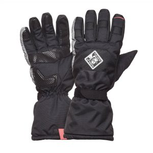 Tucano Urbano Super Insulator CE Winter Textile Glove