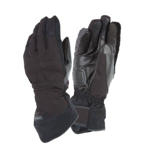 Tucano Urbano New Seppia Winter Mens Glove