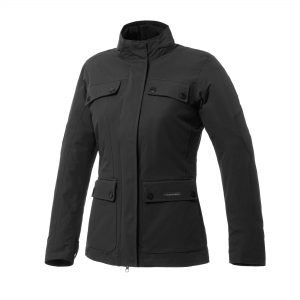 Tucano Urbano 4Tempi Ladies 4 Season Textile Jacket