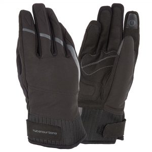 Tucano Urbano Winter Penna Glove