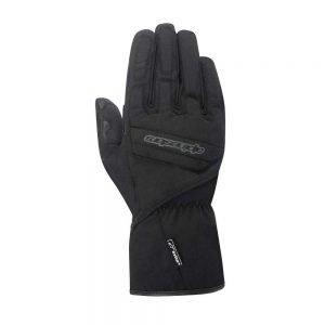Alpinestars SR3 Stella Drystar Ladies Gloves