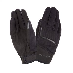 Tucano Urbano Miky Mens Summer Textile Gloves