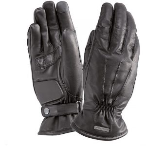 Tucano Urbano Vincent Leather Winter Glove