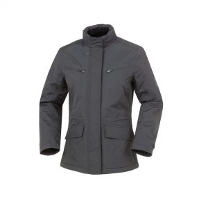Tucano Urbano 4Tempi 2G Ladies All Season Jacket