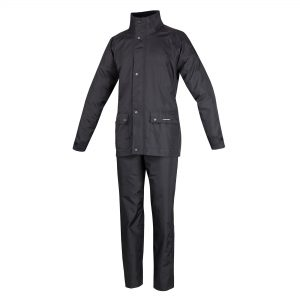 Tucano Urbano Waterproof Jacket and Trouser Set Diluvio Plus 534