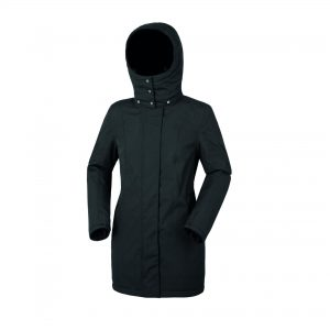 Tucano Urbano Miss Ladies Winter Jacket