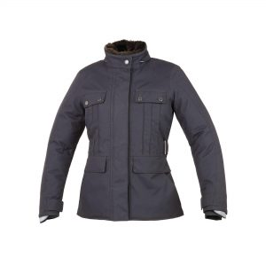 Tucano Urbano Urbana 5G Ladies Winter Jacket