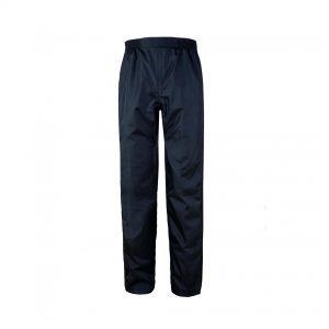 Tucano Urbano Panta Apribile Plus Waterproof Pants 535