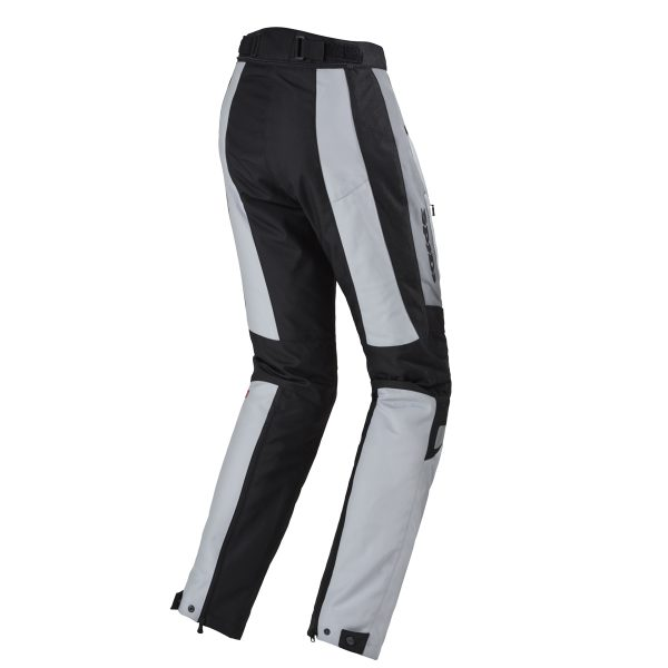 Spidi H2OUT Traveler 2 CE Lady Waterproof Textile Trousers