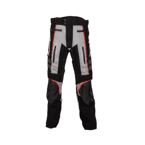 Spada Ascent CE Mens Winter Textile Trousers