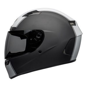 Bell Street Qualifier DLX Adult Full Face Helmet