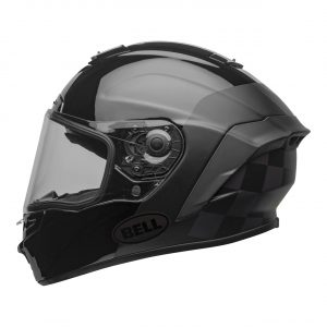 Bell Street Star DLX MIPS Adult Full Face Helmet
